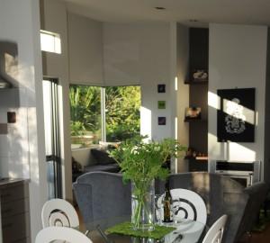ribbonwood lounge
